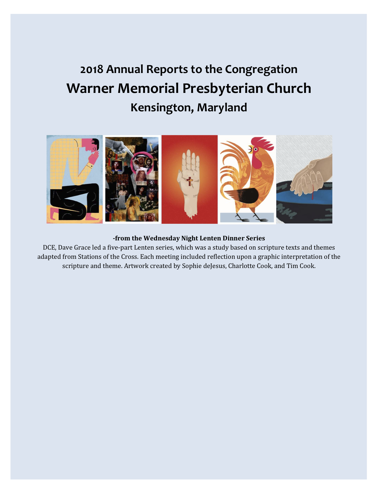 http://www.warnermemorial.org/uploads/2018-WARNER-ANNUAL-REPORT.png