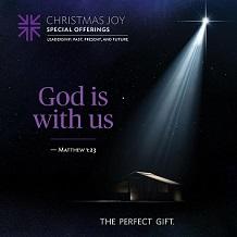 http://www.warnermemorial.org/uploads/2019_Joy_1.jpg