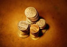 http://www.warnermemorial.org/uploads/Coins.JPG