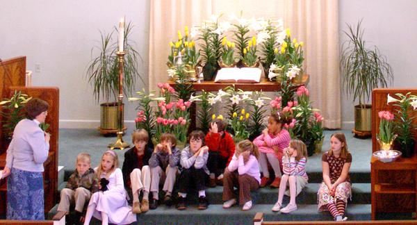 http://www.warnermemorial.org/uploads/Easter_Kids_Sermon.jpg