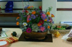 http://www.warnermemorial.org/uploads/Idas_flowers_web.jpg
