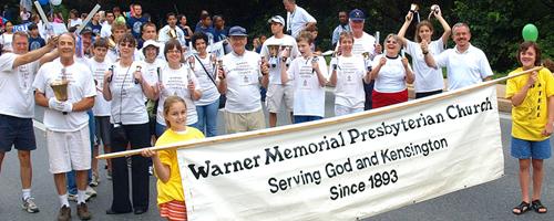 http://www.warnermemorial.org/uploads/Labor_Day_Ringers_09_Web.jpg