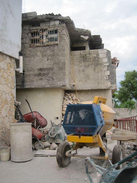 http://www.warnermemorial.org/uploads/Outside_St_Josephs.jpg