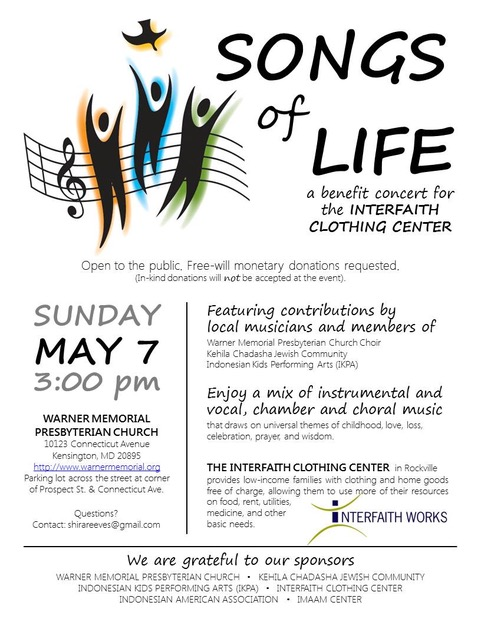 http://www.warnermemorial.org/uploads/Songs_of_Life_flyer_2017_Final.jpg