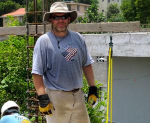 http://www.warnermemorial.org/uploads/Steve_Day_5.jpg