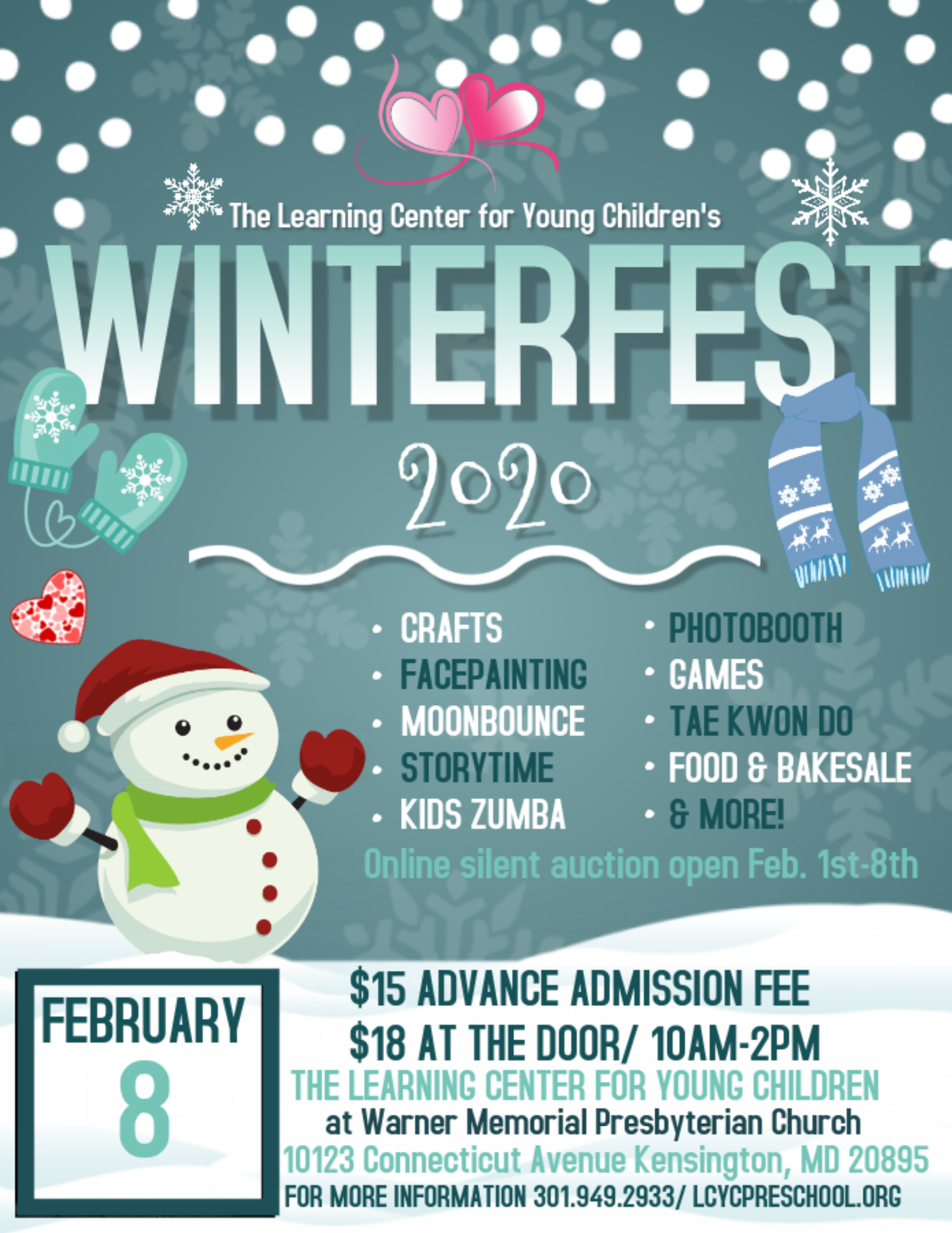 http://www.warnermemorial.org/uploads/Winterfest-Flyer-2020.png