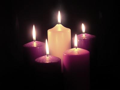 http://www.warnermemorial.org/uploads/advent_candles3.jpg