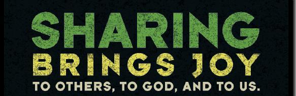 http://www.warnermemorial.org/uploads/oghs_sharing-brings-joy-slogan.jpg