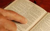 http://www.warnermemorial.org/uploads/reading-bible-side.jpg