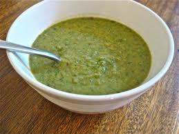 http://www.warnermemorial.org/uploads/spinach-soup-text.jpg