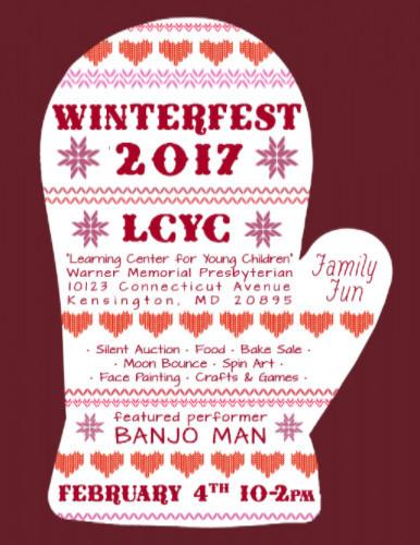 http://www.warnermemorial.org/uploads/winterfest2017-1.jpg